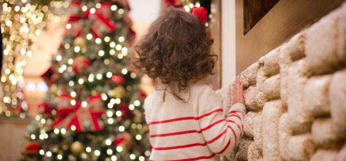 Christmas jokes for children