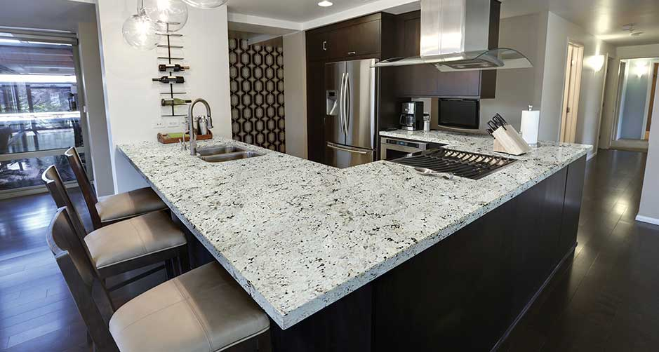 cutlass granite