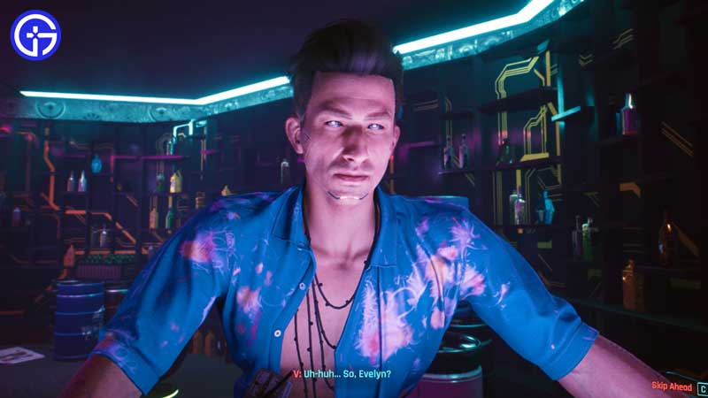 Cyberpunk 2077 Review – To Buy or Not to Buy CP2077