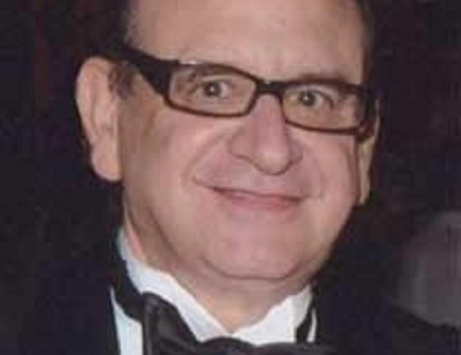 David Michael Frank | Bio, Age, Wiki, Wife, Children, Net Worth, Songs, Music |