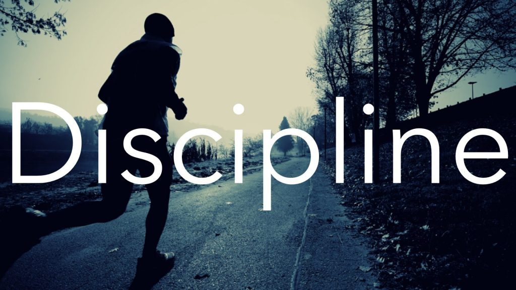 discipline - writing, article, interest, speech, subject, note