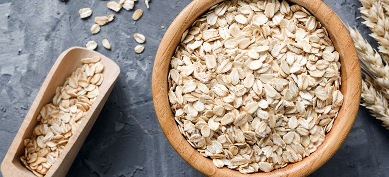 Are Oats Gluten-Free? Nutrition, Benefits, Recipes and More