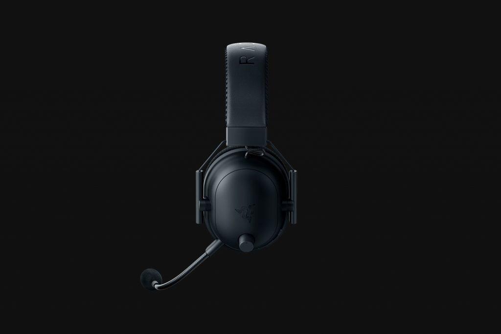 Elevation headphone image