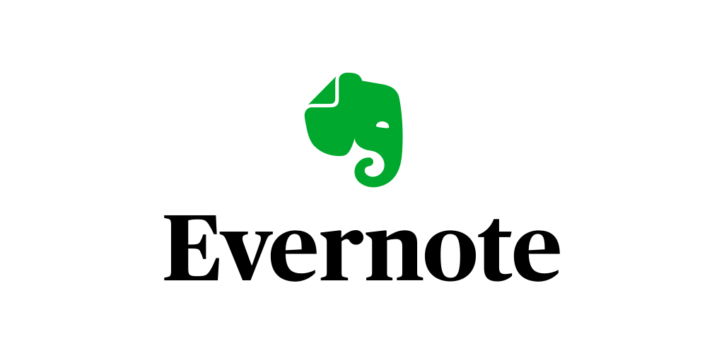 evernote-for-note-taking-ipad