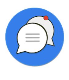 Fake Iphone Text Generators Online 2020