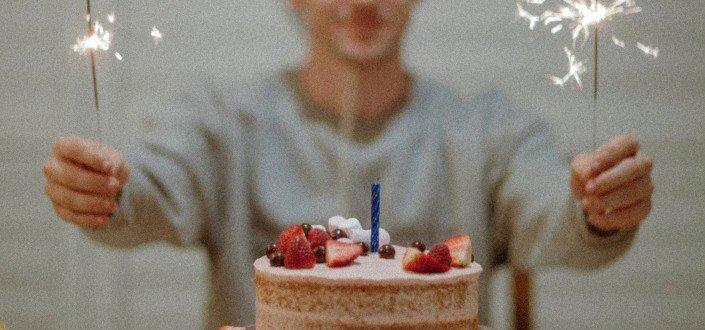 Funny jokes knock - birthday jokes