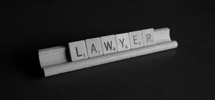 funny knock-knock jokes - lawyer jokes