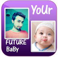 Future applications of baby generators
