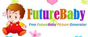 future Vesbit generator for children 2020