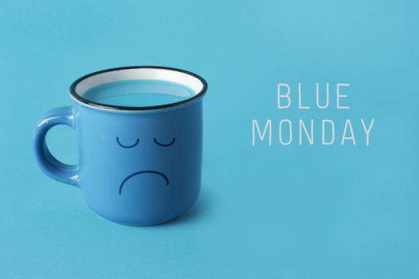 Descuentos y ofertas del Blue Monday en muebles y decoración