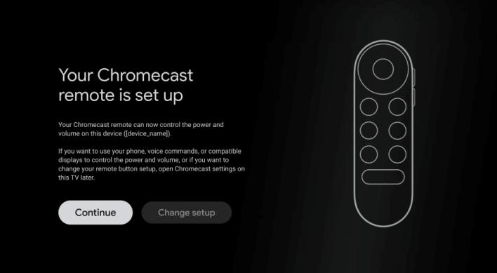 Chromecast with Google TV – Price, Specs, & Setup Guide