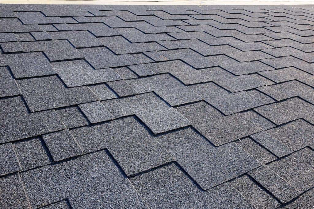 How to calculate the total weight of a batch of shingles