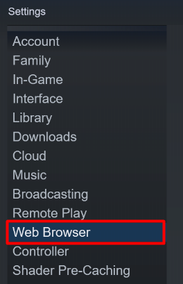 http://server.digimetriq.com/wp-content/uploads/2020/12/1607762589_529_All-Fixes-Steam-Takes-Too-Long-to-Open.png