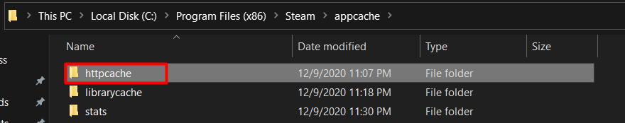 http://server.digimetriq.com/wp-content/uploads/2020/12/1607762631_182_All-Fixes-Steam-Takes-Too-Long-to-Open.png