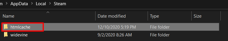 http://server.digimetriq.com/wp-content/uploads/2020/12/1607762633_210_All-Fixes-Steam-Takes-Too-Long-to-Open.png