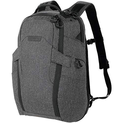 http://server.digimetriq.com/wp-content/uploads/2020/12/1607595860_95_10-Best-Concealed-Carry-Laptop-Backpack-in-2021.jpg