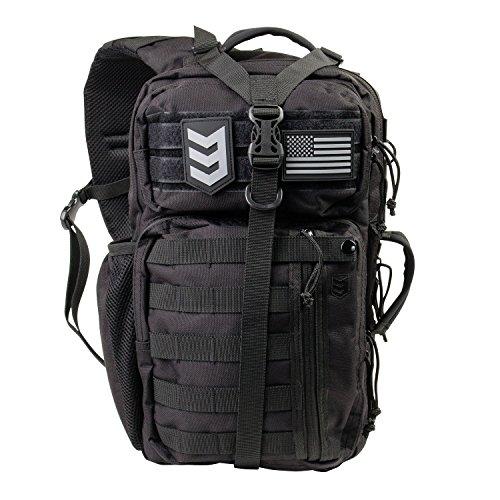 http://server.digimetriq.com/wp-content/uploads/2020/12/1607595860_330_10-Best-Concealed-Carry-Laptop-Backpack-in-2021.jpg