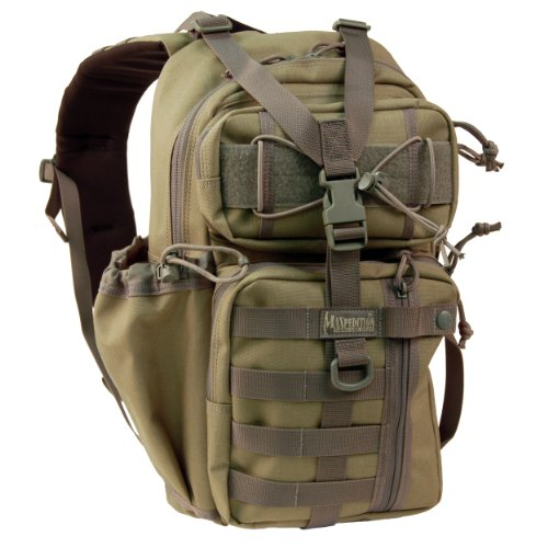 http://server.digimetriq.com/wp-content/uploads/2020/12/1607595860_366_10-Best-Concealed-Carry-Laptop-Backpack-in-2021.jpg