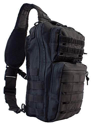 http://server.digimetriq.com/wp-content/uploads/2020/12/1607595860_547_10-Best-Concealed-Carry-Laptop-Backpack-in-2021.jpg