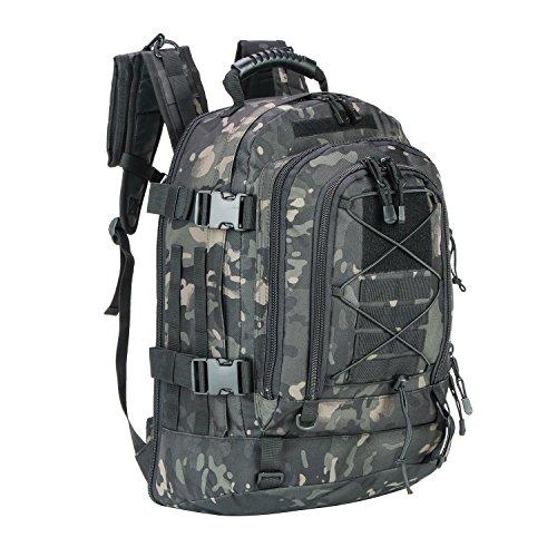 http://server.digimetriq.com/wp-content/uploads/2020/12/1607595860_333_10-Best-Concealed-Carry-Laptop-Backpack-in-2021.jpg