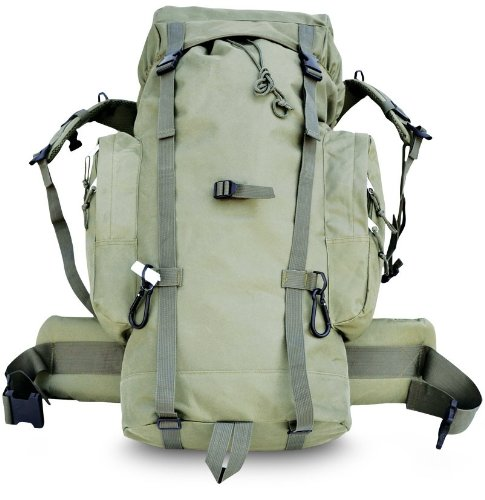http://server.digimetriq.com/wp-content/uploads/2020/12/1607595861_694_10-Best-Concealed-Carry-Laptop-Backpack-in-2021.jpg