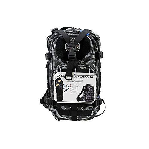 http://server.digimetriq.com/wp-content/uploads/2020/12/1607595861_631_10-Best-Concealed-Carry-Laptop-Backpack-in-2021.jpg