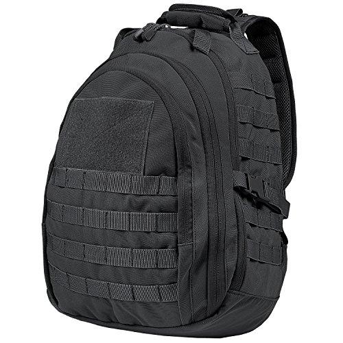 http://server.digimetriq.com/wp-content/uploads/2020/12/1607595861_31_10-Best-Concealed-Carry-Laptop-Backpack-in-2021.jpg
