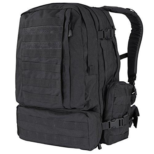 http://server.digimetriq.com/wp-content/uploads/2020/12/1607595862_450_10-Best-Concealed-Carry-Laptop-Backpack-in-2021.jpg