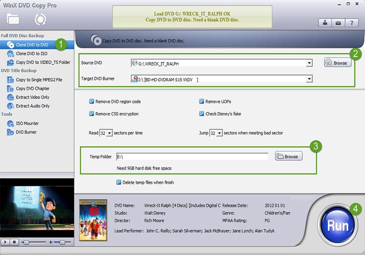 http://server.digimetriq.com/wp-content/uploads/2020/12/1607095092_972_WinX-DVD-Copy-Pro-Review.jpg