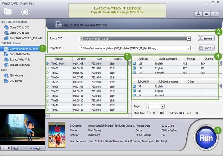 http://server.digimetriq.com/wp-content/uploads/2020/12/1607095092_508_WinX-DVD-Copy-Pro-Review.jpg
