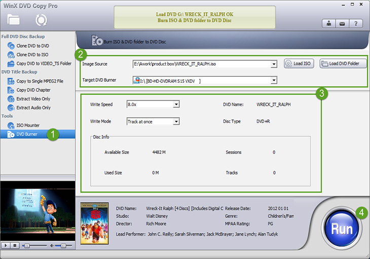 http://server.digimetriq.com/wp-content/uploads/2020/12/1607095093_98_WinX-DVD-Copy-Pro-Review.jpg