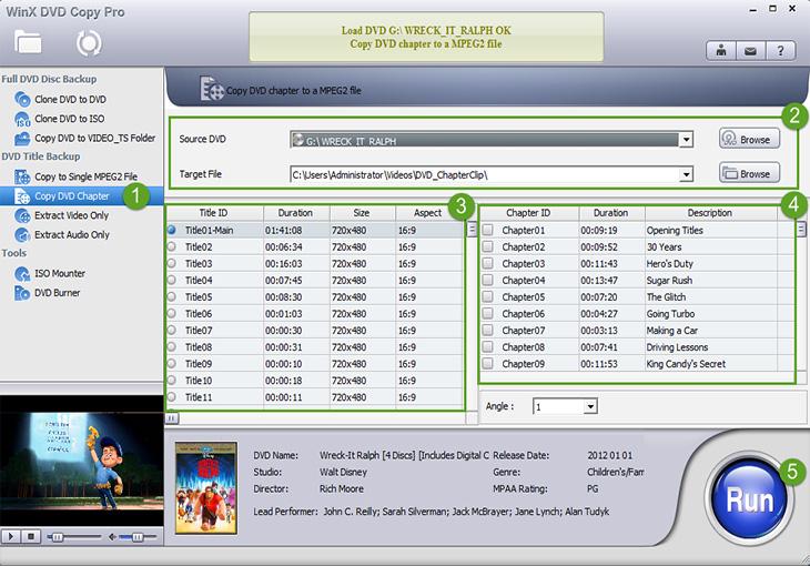 http://server.digimetriq.com/wp-content/uploads/2020/12/1607095093_285_WinX-DVD-Copy-Pro-Review.jpg