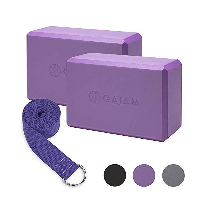 http://server.digimetriq.com/wp-content/uploads/2020/12/1607536101_889_8-Great-Amazon-Prime-Day-Deals-for-Yogis-Yoga.jpg