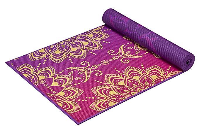http://server.digimetriq.com/wp-content/uploads/2020/12/1607536102_48_8-Great-Amazon-Prime-Day-Deals-for-Yogis-Yoga.jpg