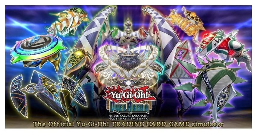 http://server.digimetriq.com/wp-content/uploads/2020/12/1607739377_867_Best-Yu-Gi-Oh-Archetypes.jpg