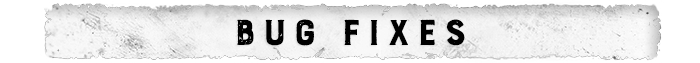 Hunt: Showdown Update 1.4.8 is Live – Patch Notes on Dec. 14