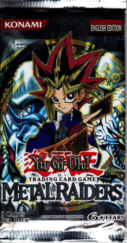 http://server.digimetriq.com/wp-content/uploads/2020/12/Best-Classic-Yu-Gi-Oh-Card-Sets.png