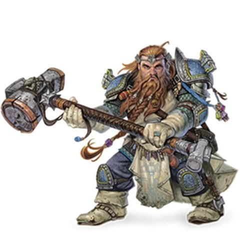 5 best classes to build in Dungeons & Dragons (5th Edition)