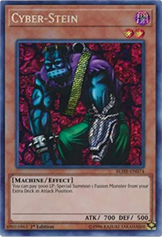 http://server.digimetriq.com/wp-content/uploads/2020/12/1607925429_851_How-to-play-the-Yu-Gi-Oh-Trading-Card-Game-A-beginners.jpg