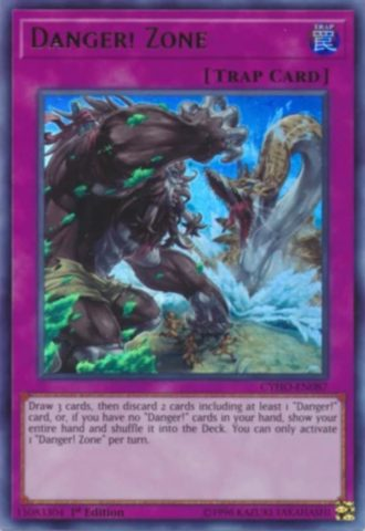 http://server.digimetriq.com/wp-content/uploads/2020/12/1607925430_835_How-to-play-the-Yu-Gi-Oh-Trading-Card-Game-A-beginners.jpg