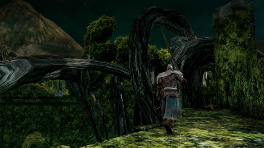 http://server.digimetriq.com/wp-content/uploads/2020/12/1607955006_669_The-Best-Starting-Class-and-Burial-Gift-in-Dark-Souls.jpg