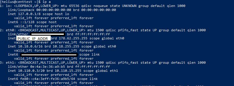 http://server.digimetriq.com/wp-content/uploads/2020/12/1608576622_885_How-to-Set-Up-WireGuard-VPN-on-CentOS-7.png