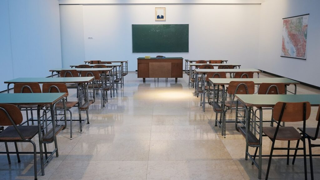http://server.digimetriq.com/wp-content/uploads/2020/12/1608017351_966_How-to-Find-the-Best-International-Schools-for-your-Child.jpg