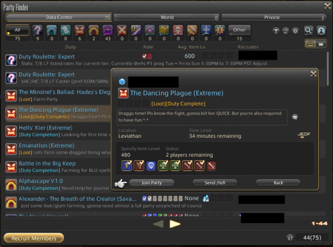 http://server.digimetriq.com/wp-content/uploads/2020/12/1608589934_290_How-to-use-the-Party-Finder-in-Final-Fantasy-XIV.png