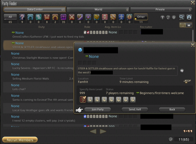 http://server.digimetriq.com/wp-content/uploads/2020/12/1608589934_928_How-to-use-the-Party-Finder-in-Final-Fantasy-XIV.png