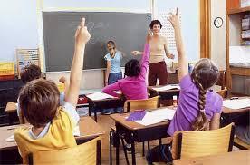 http://server.digimetriq.com/wp-content/uploads/2020/12/1608017175_560_Essay-On-Self-Discipline-For-Students-In-Easy-Words---Read.jpg--Read.jpg