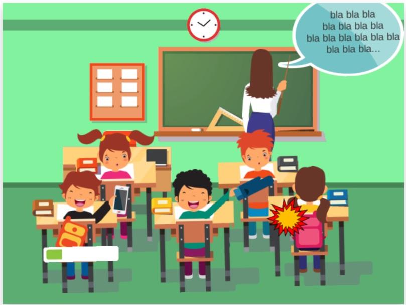 http://server.digimetriq.com/wp-content/uploads/2020/12/1608017176_118_Essay-On-Self-Discipline-For-Students-In-Easy-Words---Read.jpg--Read.jpg