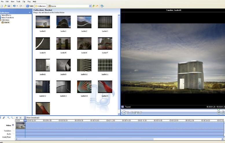 http://server.digimetriq.com/wp-content/uploads/2020/12/12-Free-Slideshow-Makers-for-Windows-10.png