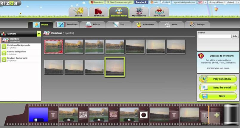 http://server.digimetriq.com/wp-content/uploads/2020/12/1608628400_848_12-Free-Slideshow-Makers-for-Windows-10.png