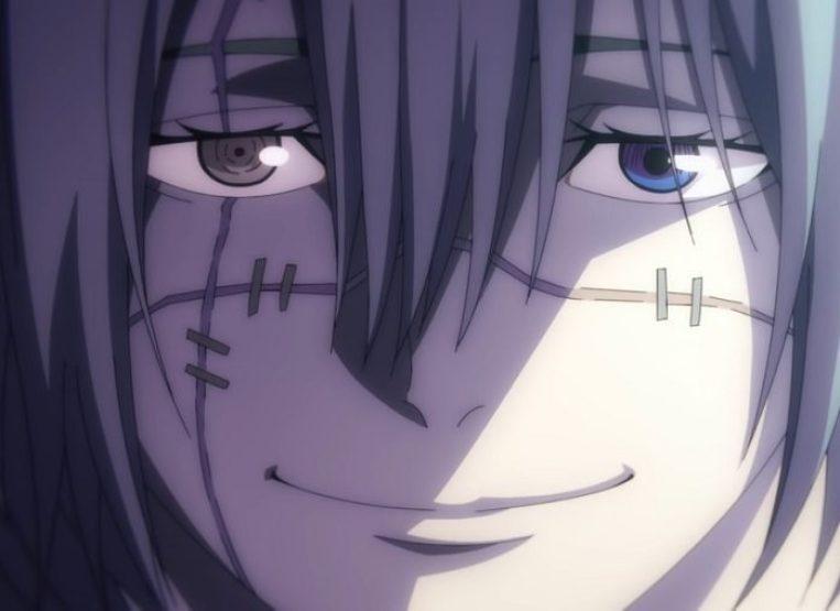 http://server.digimetriq.com/wp-content/uploads/2020/12/1607938794_927_7-Musuh-Terkuat-Dalam-Manga-dan-Anime-Jujutsu-Kaisen.jpg